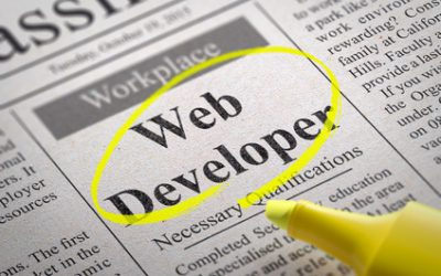 Client Tips for Finding a Quality Web Developer/Designer